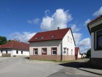 Prodej chaty / chalupy 310 m², Chlum u Třeboně