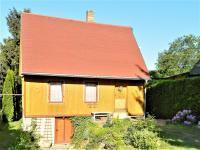 Prodej chaty / chalupy, 68 m2, Černovice