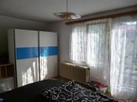 Prodej domu v osobním vlastnictví 141 m², Hořice na Šumavě