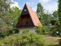 Pronájem chaty / chalupy 32 m², Čestice