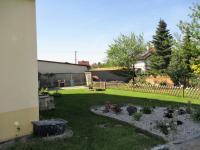 Prodej domu v osobním vlastnictví 282 m², Neratovice