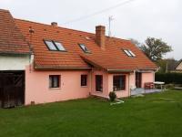 Prodej komerčního objektu 3141 m², Ostrovec