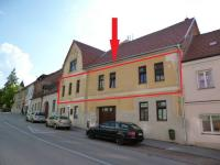 Pronájem kancelářských prostor 211 m², Prachatice