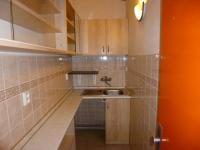 2.NP - Pronájem komerčního objektu 283 m², Prachatice