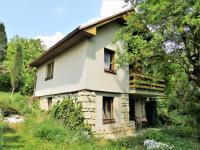 Prodej chaty / chalupy 98 m², Bechyně