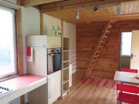 Prodej chaty / chalupy 60 m², Stráž nad Nežárkou