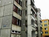 Prodej bytu 4+1 v osobním vlastnictví 71 m², Jindřichův Hradec