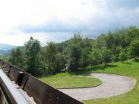 Prodej domu v osobním vlastnictví 648 m², Vimperk