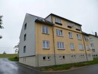 Prodej bytu 2+1 v osobním vlastnictví 58 m², Šumavské Hoštice