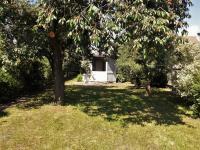 Třešeň. - Prodej domu v osobním vlastnictví 520 m², Milevsko