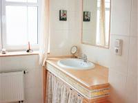 Koupelna III. - Prodej domu v osobním vlastnictví 520 m², Milevsko
