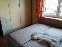 Loýnice I. - Prodej domu v osobním vlastnictví 520 m², Milevsko