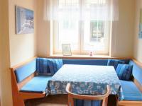 Pracovna v přízemí. - Prodej domu v osobním vlastnictví 520 m², Milevsko