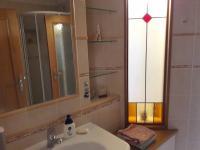 Koupelna II. - Prodej domu v osobním vlastnictví 520 m², Milevsko