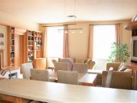 Prodej domu v osobním vlastnictví, 520 m2, Milevsko