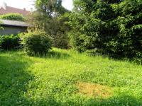 Prodej domu v osobním vlastnictví 520 m², Milevsko