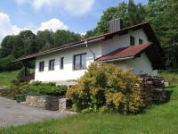 Prodej chaty / chalupy 648 m², Vimperk