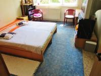 Prodej bytu 3+1 v osobním vlastnictví 67 m², České Budějovice