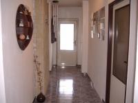 Prodej domu v osobním vlastnictví 345 m², Chýnov