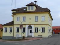 Prodej pozemku 1548 m², Vráž