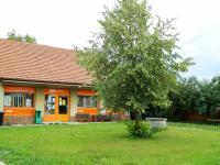 Prodejna. - Prodej pozemku 1548 m², Vráž