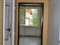 Prodej bytu 3+1 v osobním vlastnictví 63 m², Český Krumlov
