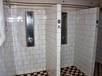 Sprchy - Prodej chaty / chalupy 1547 m², Roudná