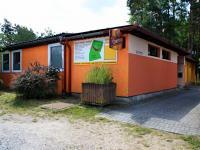 Recepce - Prodej chaty / chalupy 1547 m², Roudná