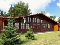 Prodej penzionu 1547 m², Roudná