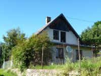 Prodej chaty / chalupy 60 m², Vimperk