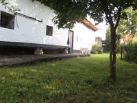 Prodej chaty / chalupy 200 m², Vitějovice
