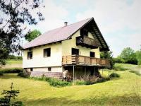 Prodej chaty / chalupy 78 m², Kostelec nad Vltavou