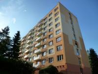 Prodej bytu 1+1 v družstevním vlastnictví 33 m², Vimperk
