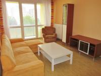Prodej bytu 3+1 v družstevním vlastnictví 67 m², České Budějovice