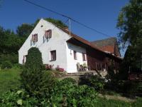 Prodej chaty / chalupy 100 m², Mičovice