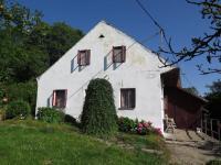Prodej domu v osobním vlastnictví 150 m², Mičovice
