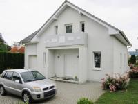 Prodej domu v osobním vlastnictví 185 m², Budíkov