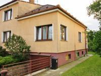 Prodej domu v osobním vlastnictví 226 m², Lužnice