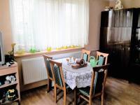 Obývák. - Prodej domu v osobním vlastnictví 252 m², Sedlice