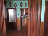Vstup do bytu v přízemí. - Prodej domu v osobním vlastnictví 252 m², Sedlice