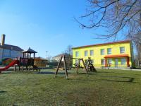 MŠ v Sedlici. - Prodej domu v osobním vlastnictví 252 m², Sedlice