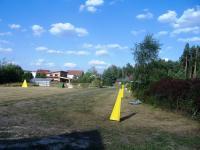 Prodej pozemku 687 m², Roudná