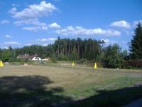 Prodej pozemku 474 m², Roudná