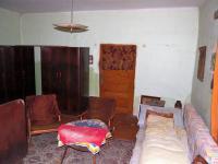 Prodej domu v osobním vlastnictví 279 m², Strmilov