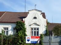 Prodej domu v osobním vlastnictví 360 m², Horažďovice