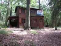 Prodej chaty / chalupy 80 m², Lišov