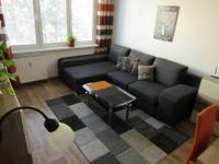 Prodej bytu 2+1 v osobním vlastnictví 49 m², České Budějovice