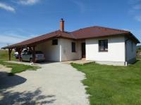 Prodej domu v osobním vlastnictví 256 m², Okrouhlá Radouň