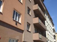 Prodej bytu Garsoniéra v osobním vlastnictví 30 m², Praha 4 - Nusle