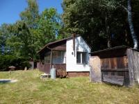 Prodej chaty / chalupy 20 m², Rožmitál na Šumavě